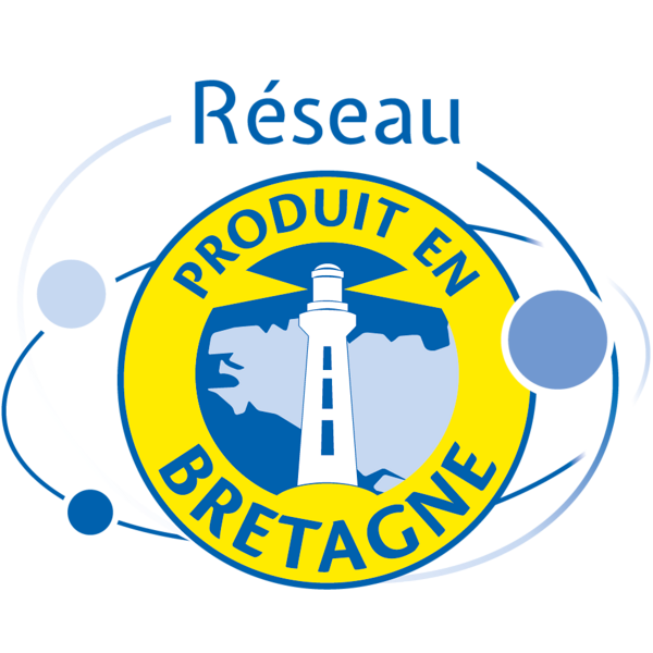 Touzazimut intègre le Réseau Produit en Bretagne