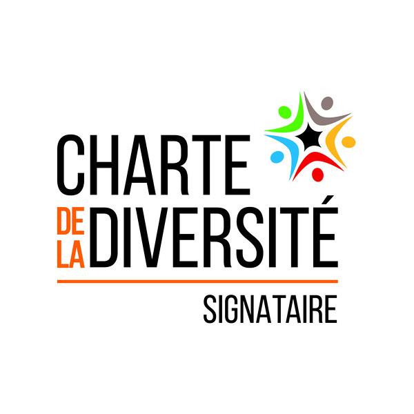 Touzazimut signataire de la Charte de la diversité