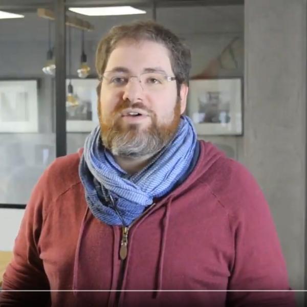 En vidéo :) Le projet de fusion des villes de Plouguenast et Langast