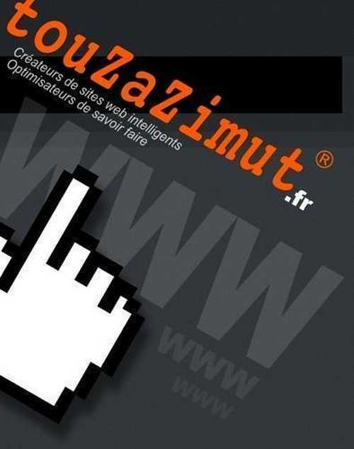 Logo : pourquoi est-il important - Quelques conseils pour qu''il soit efficace 0