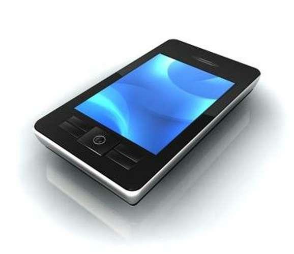 Une application mobile pour les jeunes 0