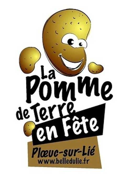 www.belledulie.fr 0