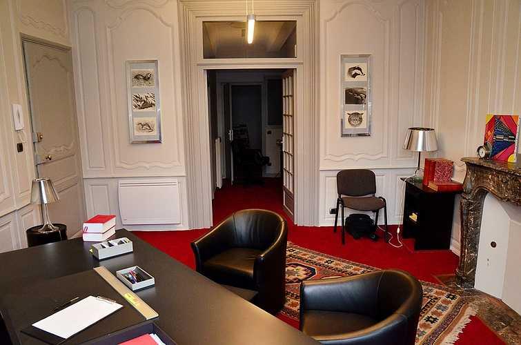 Armor Avocats, cabinet d''avocats à Saint-Brieuc, Guigamp et Lamballe dsc9419