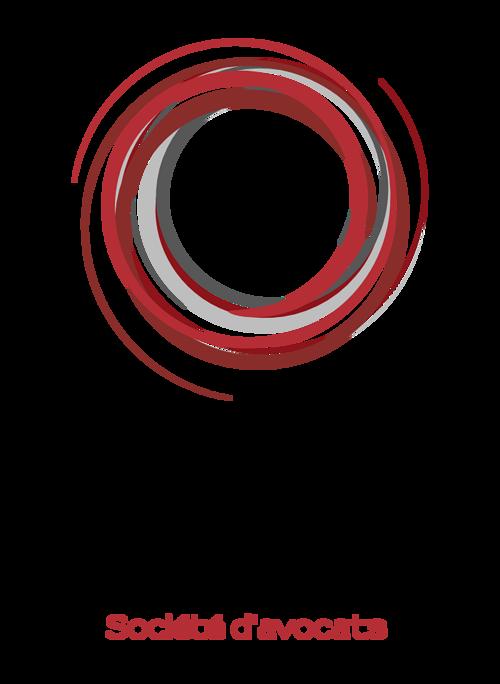 Le cabinet Lemasson & Associés sur Internet logohdsite