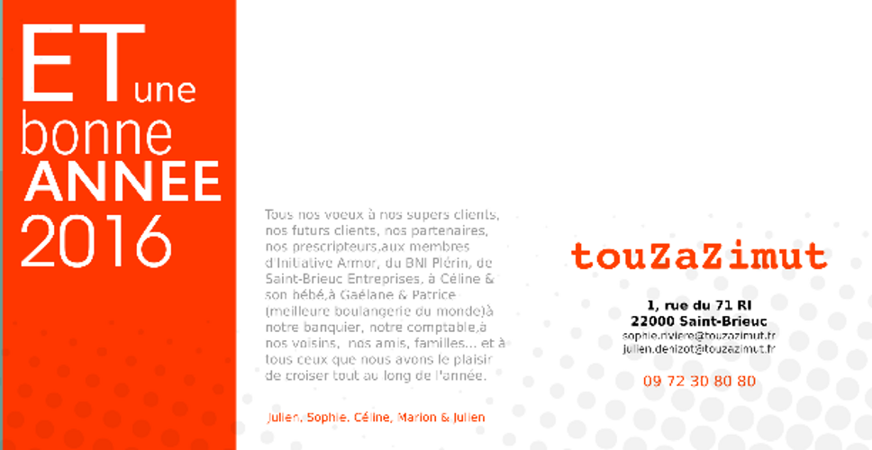 Notre carte de voeux 2016 touzazimut-veoux-2016-5