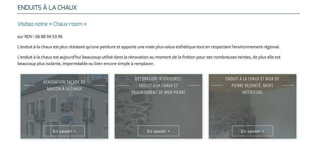 Berthault Beauvir Longecoté : maçonnerie traditionnelle - Ille et Vilaine bezuvir3