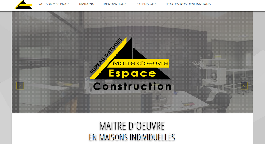 Espace Construction- Yffiniac esp1