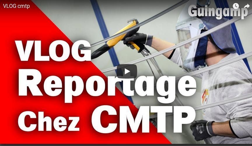 Reportage chez CMTP 0