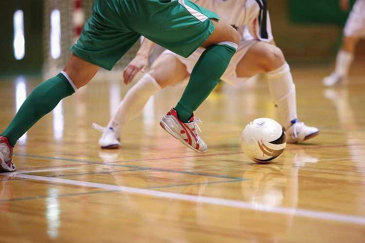 GSS : Génération Sociale & Sportive - Bretagne fotolia119569789l