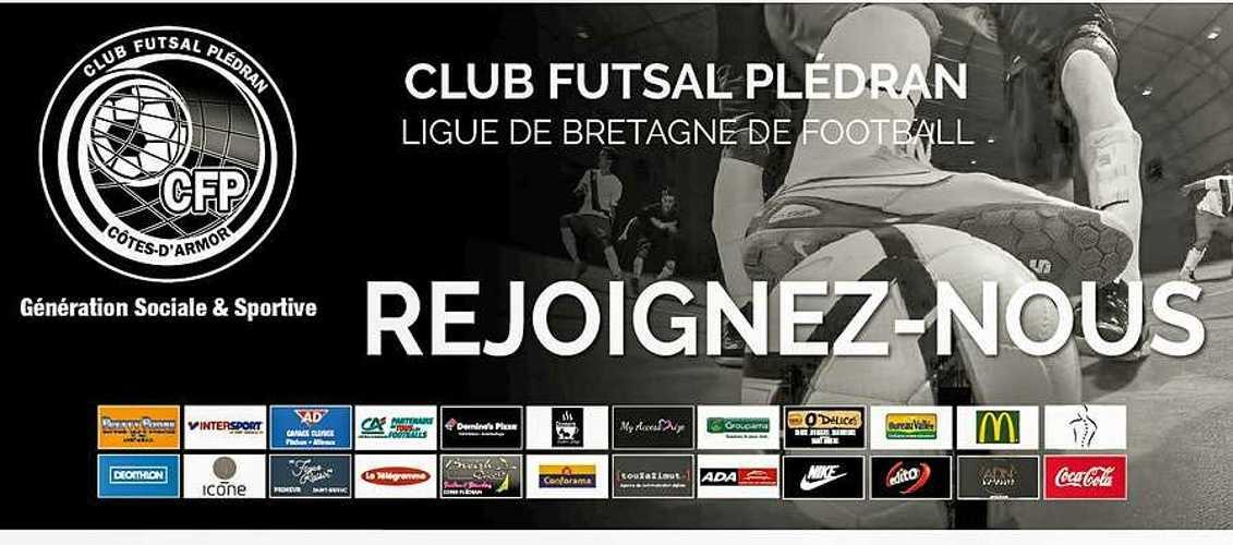 GSS : Génération Sociale & Sportive - Bretagne le-futsal-futsala308r900