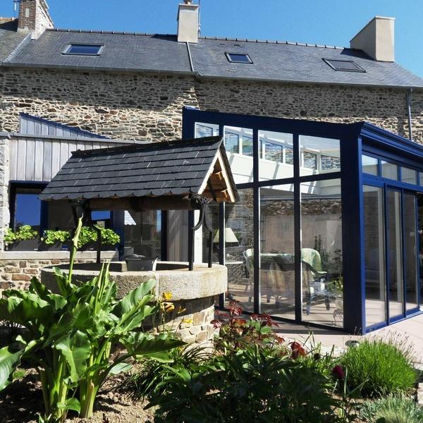 Refonte du site : Cabinet d''architectes Dagorne Guillemin