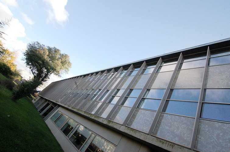 Site internet du Lycée Jacques Cartier à Saint Malo dsc0159