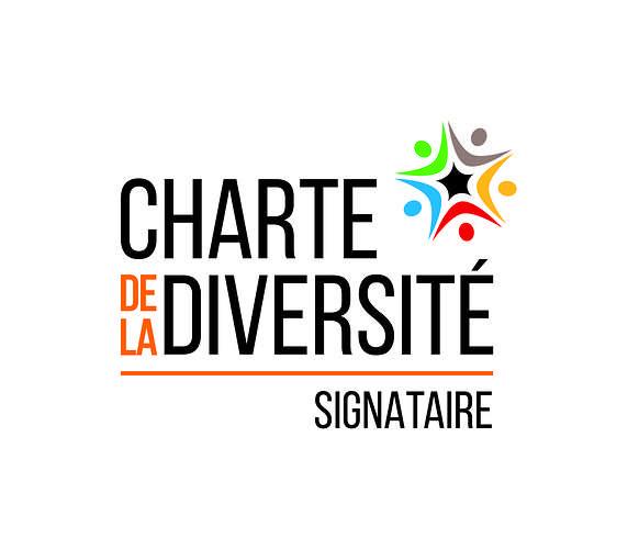 Touzazimut signataire de la Charte de la diversité 0