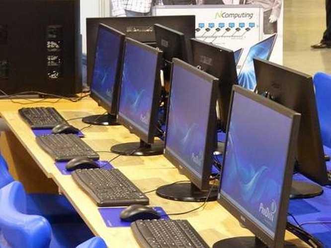 Création du nouveau site internet de B2C Dépannage Micro computers-332238340