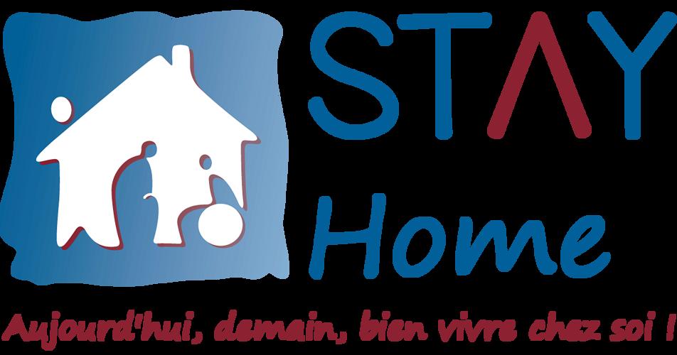 Création site Internet Stay Home : aménagement pour l''accessibilité et le maintien à domicile - Plérin (22) photo3067