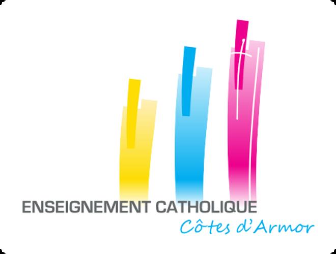 Refonte du site de la DDEC - Direction de l''Enseignement Catholique des Côtes-d''Armor photo3070