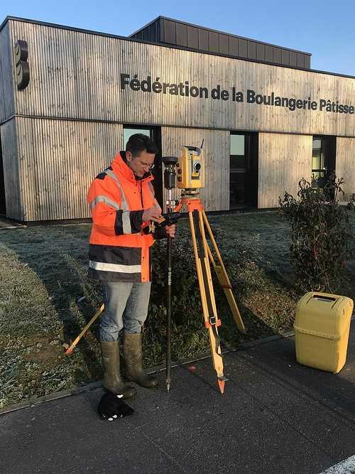 Site Internet BGM - géomètre expert - Rennes (35) image00013