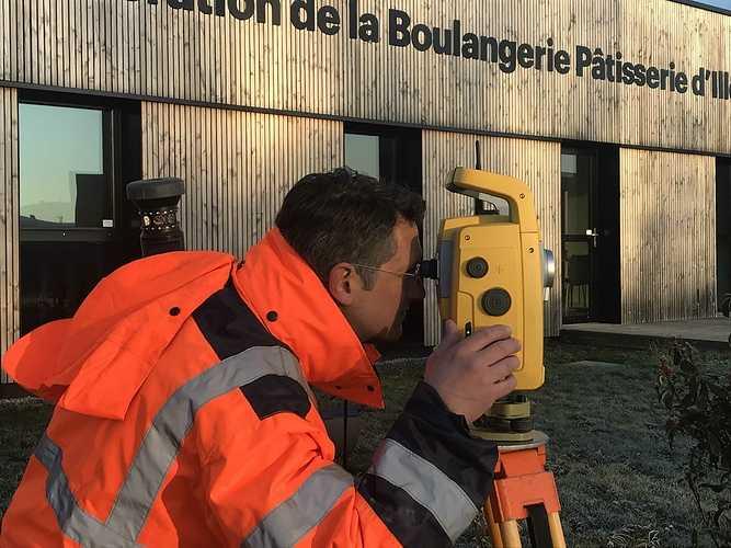 Site Internet BGM - géomètre expert - Rennes (35) image00021