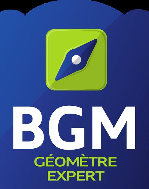 Site Internet BGM - géomètre expert - Rennes (35) photo3073