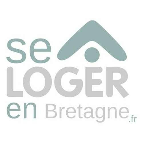 Refonte du site internet BSB : Se Loger en Bretagne bsb