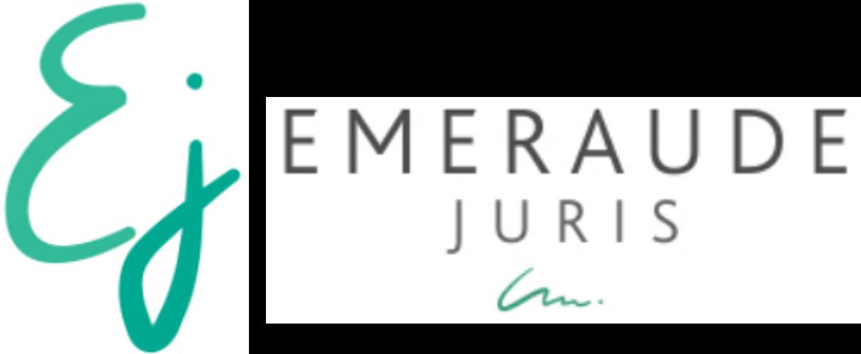 Création charte graphique Cabinet d''avocat - Saint-Malo (35) logo2