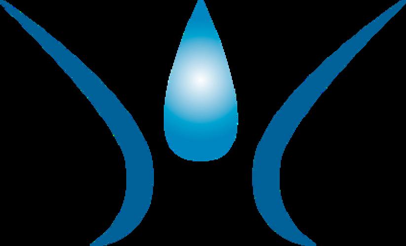 Création du site internet de France régénération Technology -Merlevenez (56) 0