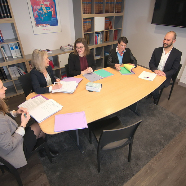 Armor Avocats, cabinet d''avocats à Saint-Brieuc, Guigamp et Lamballe
