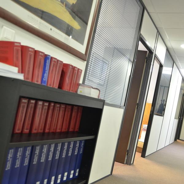 Le cabinet Lemasson & Associés sur Internet