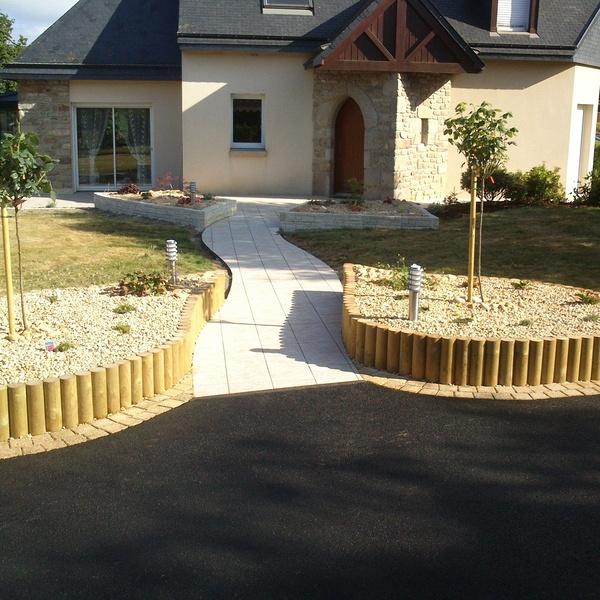 Créatif Jardin