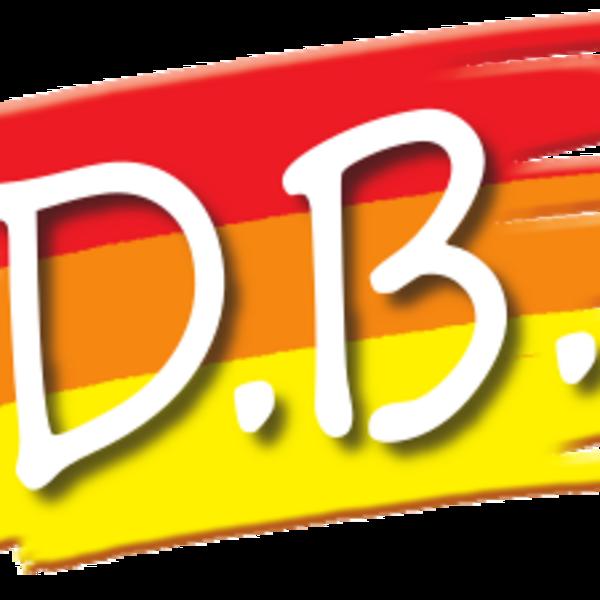 Création du site internet Peinture et Décoration David Boinet - Plédran (22)