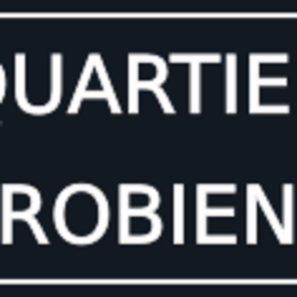 Quartier Robien