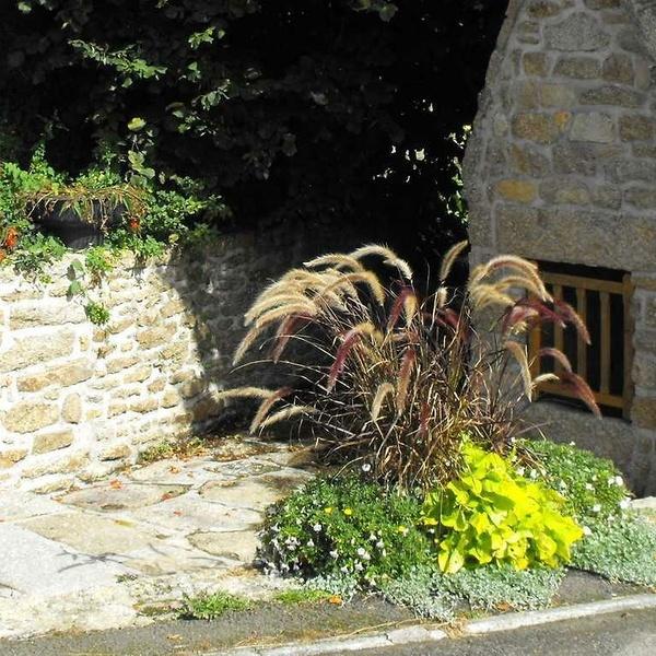 Refonte du site de la ville de Saint-Glen (22 - Côtes d''Armor)