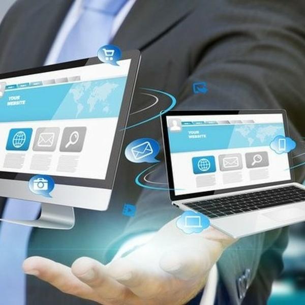 Start Informatique : logiciels pour Collectivités